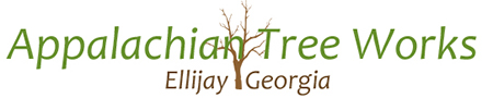 Appalachian Tree Works